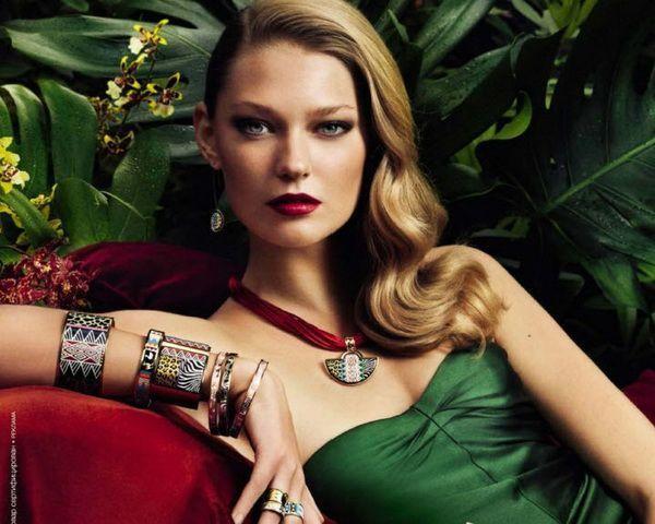10 мифов о косметике, опровергнутых временем