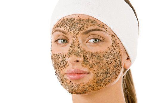 10 Самых лучших домашних масок для лица
