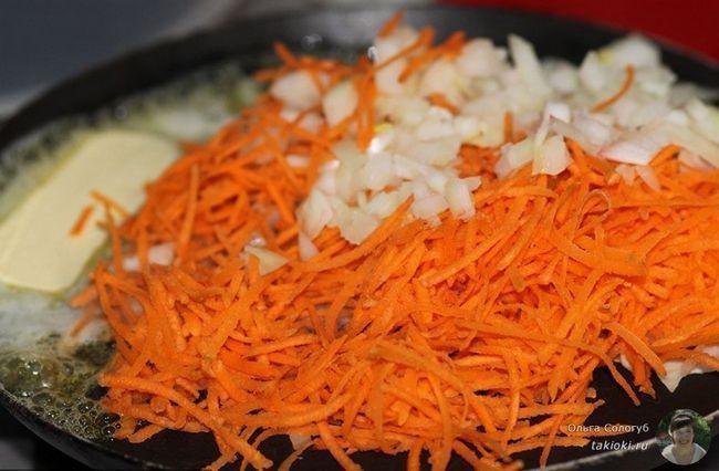 как приготовить блюда с фаршем в мультиварке
