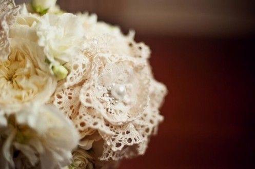 значение кружевной свадьбы