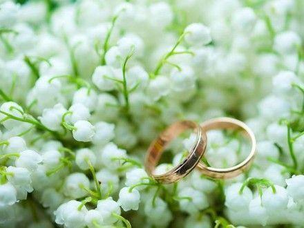 значение ландышевой свадьбы