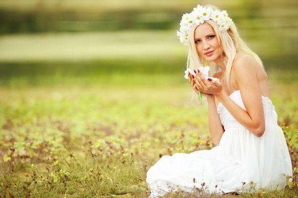 4 Года. Какая свадьба?