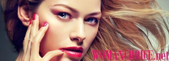 8 Мифов о косметике