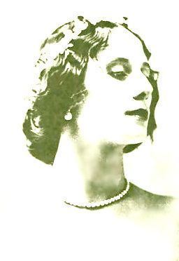 Anna Pavlova - legenda ruskog baleta