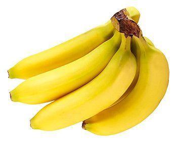 Банановый рай: о свойствах, пользе и калорийности бананов