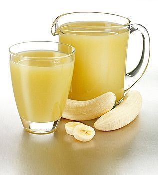 bananinega soka
