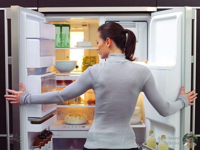 диета Дюкана - разрешенные продукты по этапам