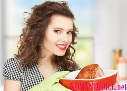 Белковая диета: меню, рецепты и мотивирующие фото