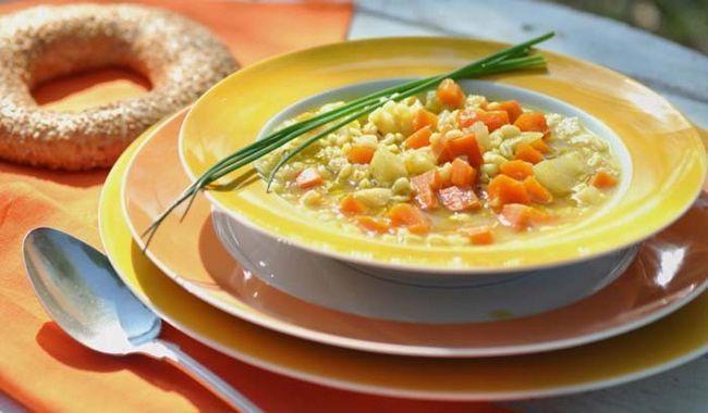 Боннский суп: рецепт, для похудения, диета, отзывы, результаты