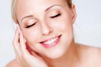 SAD: čišćenje lica, kao najefikasniji piling tretman