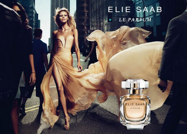 Что известно о том, какие запахи и ароматы привлекают мужчин-5