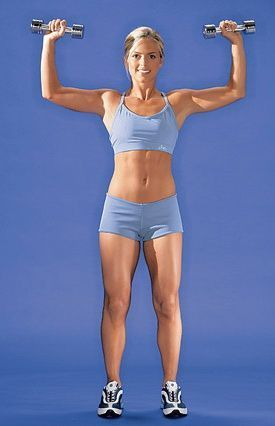 Что лучше сжигает жир: силовая тренировка или кардио?