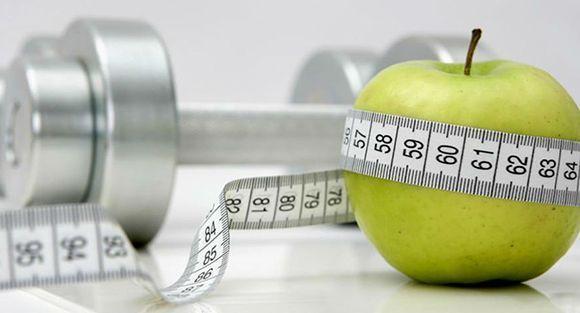 что есть до и после фитнеса