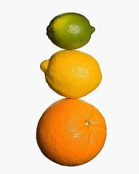 Ono što treba da znate o citrusa?