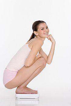 Что нужно знать про имбирь для похудения?