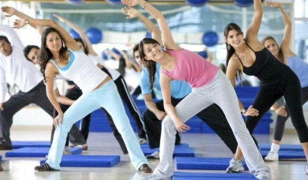 Что такое клубная карта в фитнесс-центре?