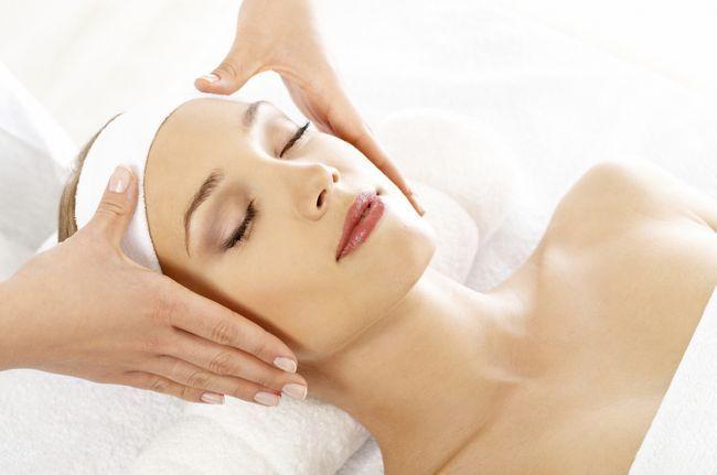 Ono što je ručno čišćenje lica? Da li je vrijedno da uradi-4