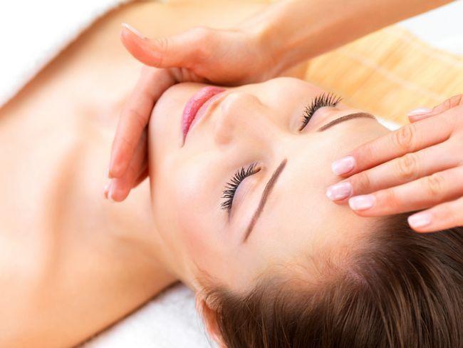Ono što je ručno čišćenje lica? Je li vrijedno da se do 5