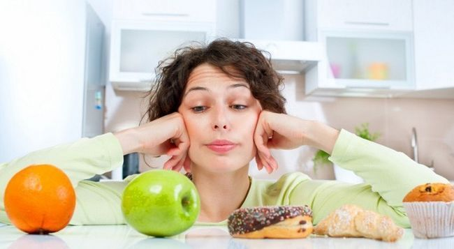 Диеты для быстрого похудения: эффективная, самая лучшая, легкая-2