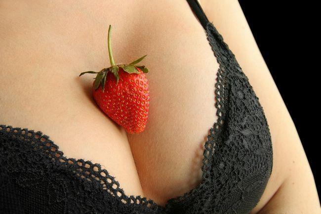 Двадцать способов получения большего удовольствия от секса