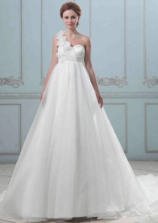 Fotografija vjenčanica u grčkom stilu