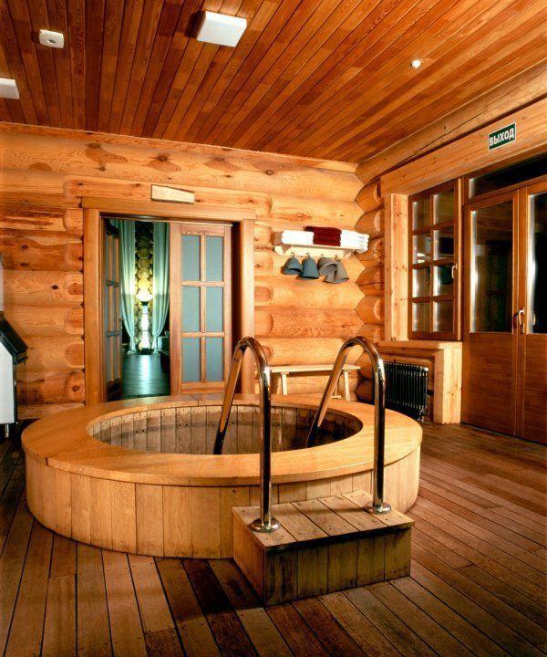 Lesen okvir, kot je na fotografiji, vedno izgleda drago in estetsko