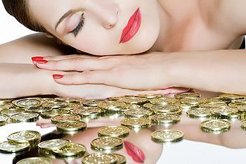 Гадание на монетах: все тайны