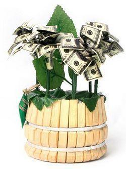Главные денежные секреты фен-шуй