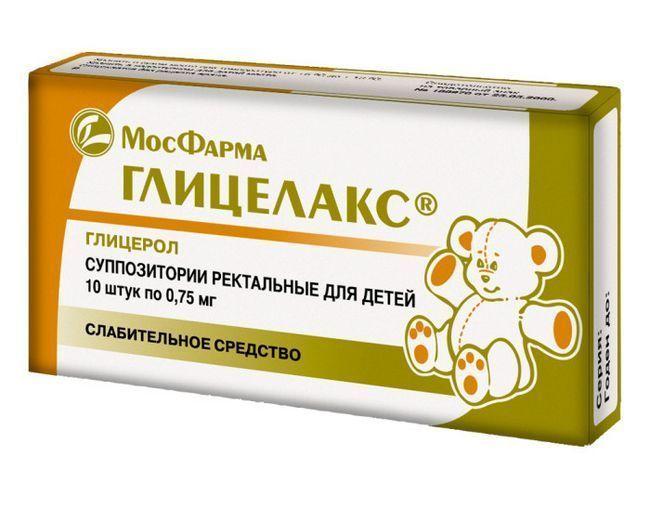 glicerinovye-svechi