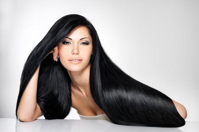 Глина для волос (маска из глины): белая, голубая, черная, зеленая-2