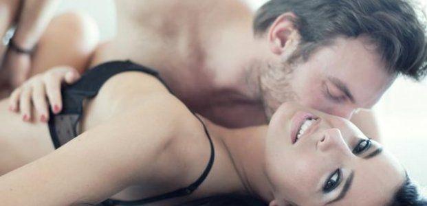 Идеальный секс глазами мужчин и женщин. Ищем существенные отличия