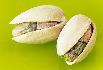 Ove ukusne i zdrave pistacije!