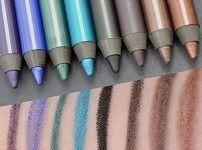 Выбор карандаша для макияжа