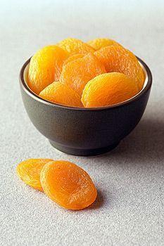 Kako kuhati ukusna kompot od sušenog voća?