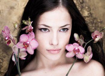 Как улучшить цвет лица - самые эффективные способы