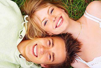 Как влюбить в себя парня - 15 советов