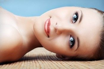 Za čišćenje lica: bolji rezultat