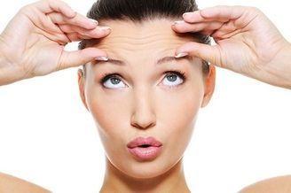 Какое средство для роста бровей эффективнее натуральное или современное косметическое