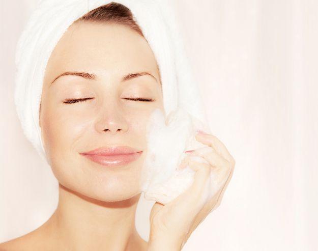 Какой водой нужно умывать лицо? Краткая инструкция к применению-5