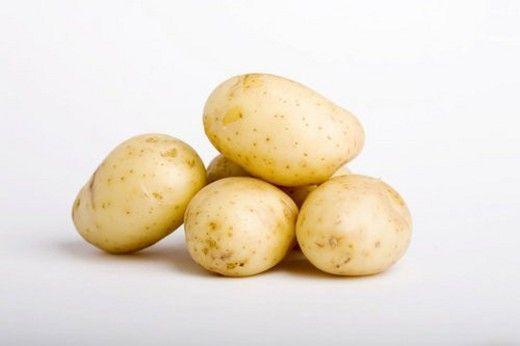 Картофельное пюре: 8 супер-рецептов