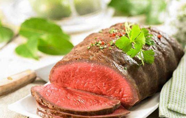 Кето-диета: меню на неделю, отзывы
