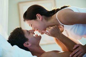 Первый секс после родов со швами