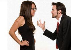 конфликтология фото