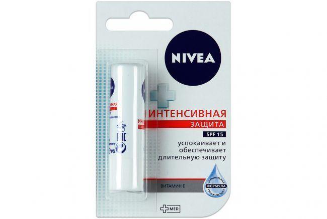 gigienicheskaja-pomada-otzyvy_03