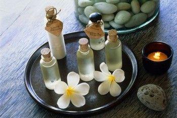 Маска для лица из кокосового масла: рецепты