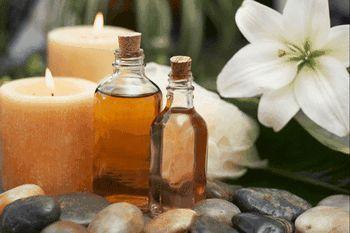 Kamfor ulje za lice: recepti