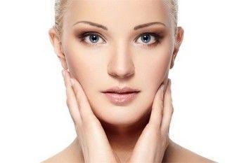 Kamfor ulje za lice: efikasnost