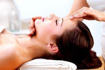 Mehaničko čišćenje lica: kako se to radi?