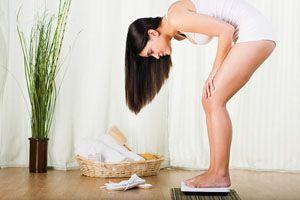 Четвертый этап диеты Дюкана стабилизация