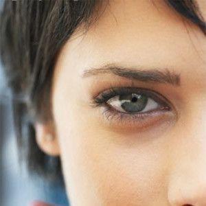 Vrećice ispod očiju